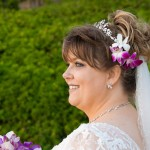 Maui Wedding Hair and Makeup