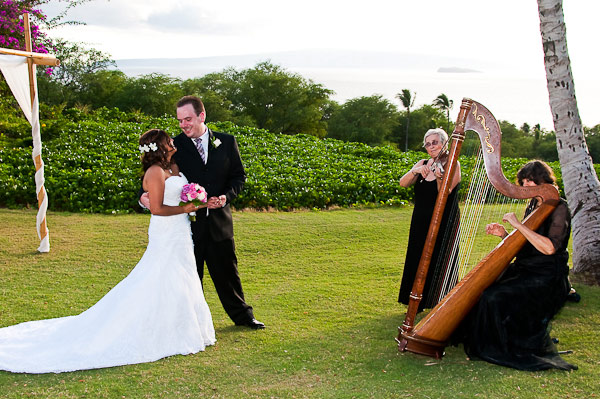 Image result for Wedding Musicians