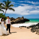 Maui Wedding Videography