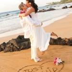 pkg3_maui_weddings_lg