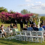 Maui Wedding at Seawatch