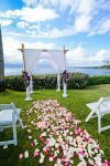 Maui Wedding Image Placeholder